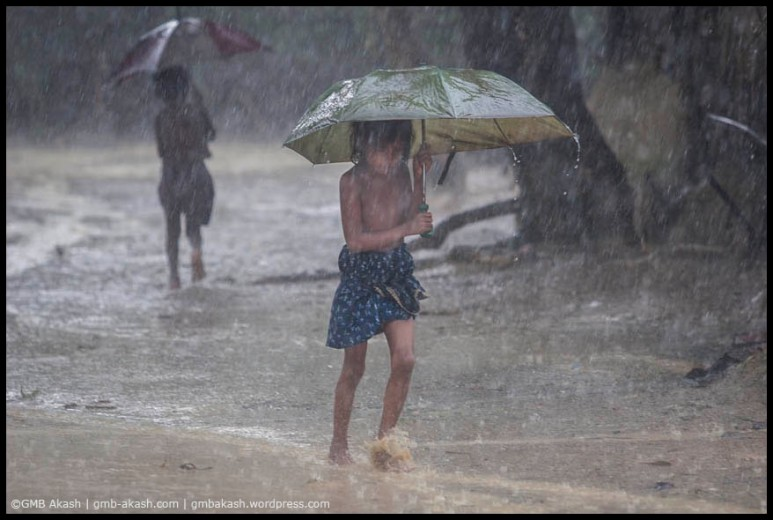 Rohingya refugees (1)