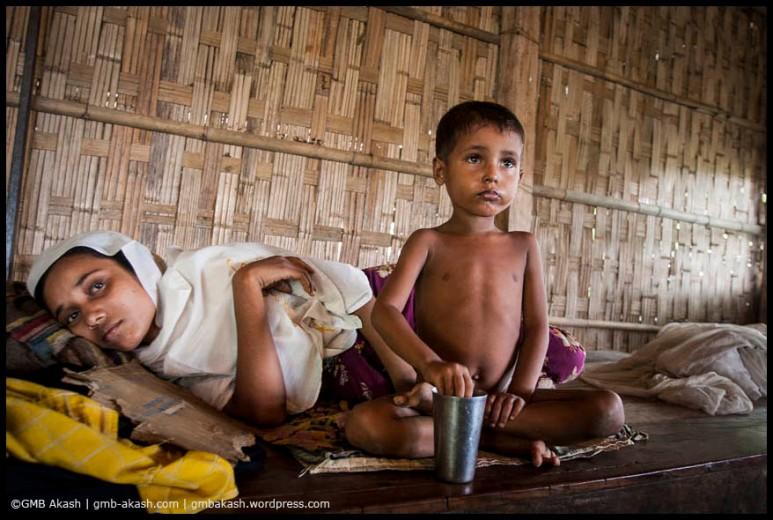 Rohingya refugees (10)