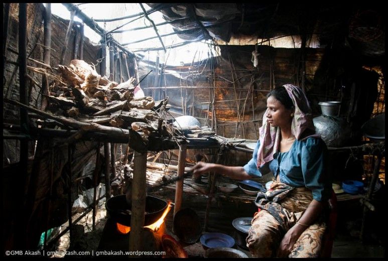 Rohingya refugees (11)