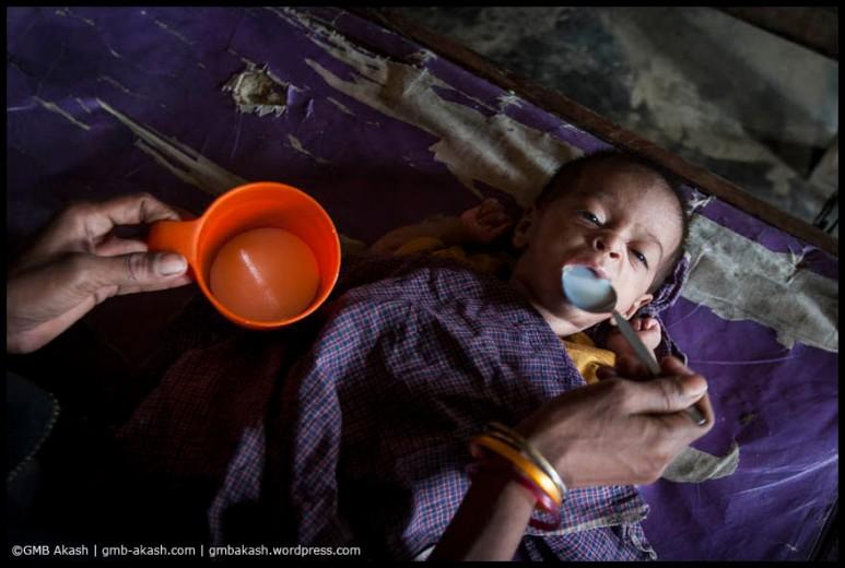 Rohingya refugees (13)