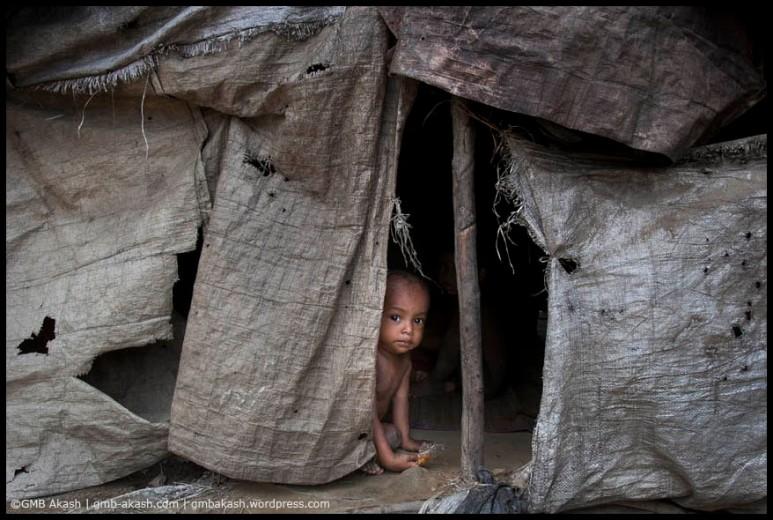 Rohingya refugees (14)