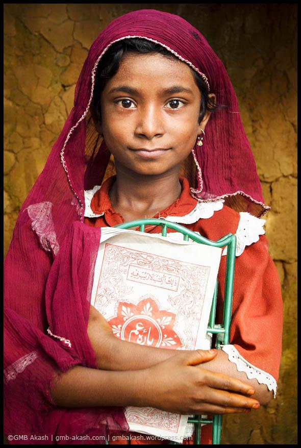 Rohingya refugees (21)
