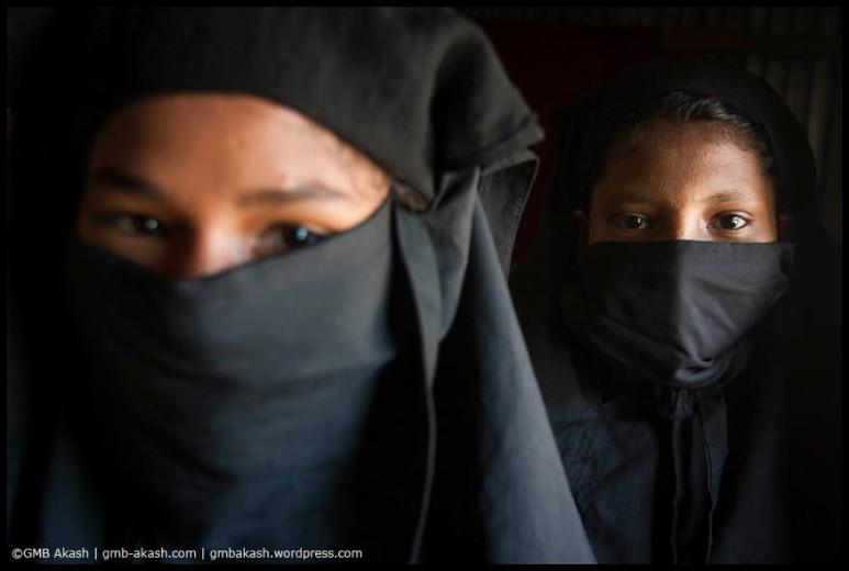 Rohingya refugees (22)