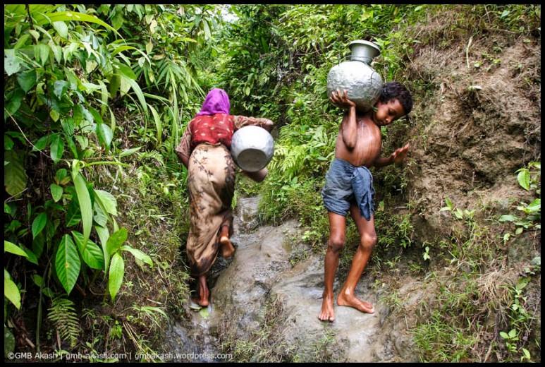 Rohingya refugees (24)