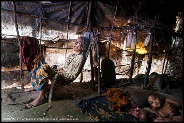 Rohingya refugees (7)