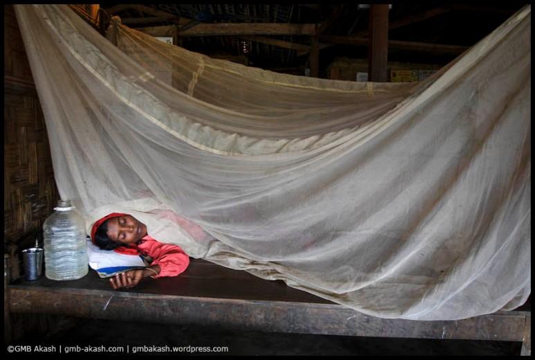 Rohingya refugees (8)