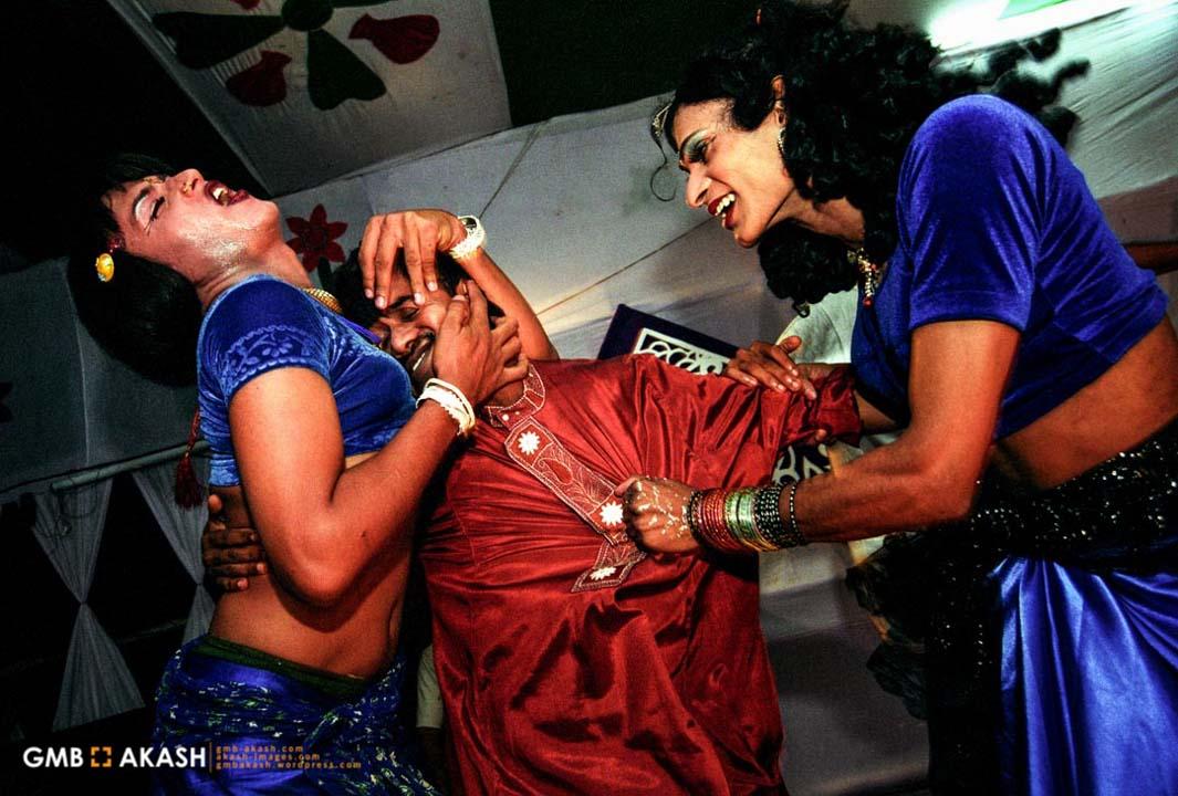 Amateur bangladeshi boobs #11