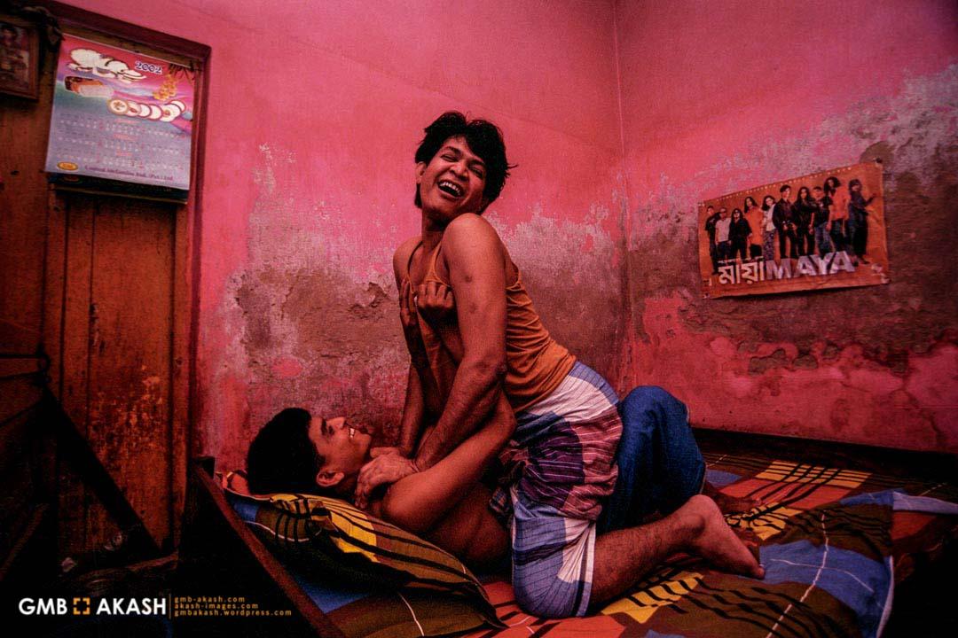 indian female sex organ