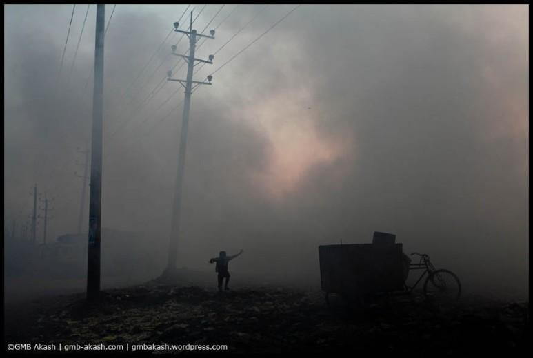 pollution (19)