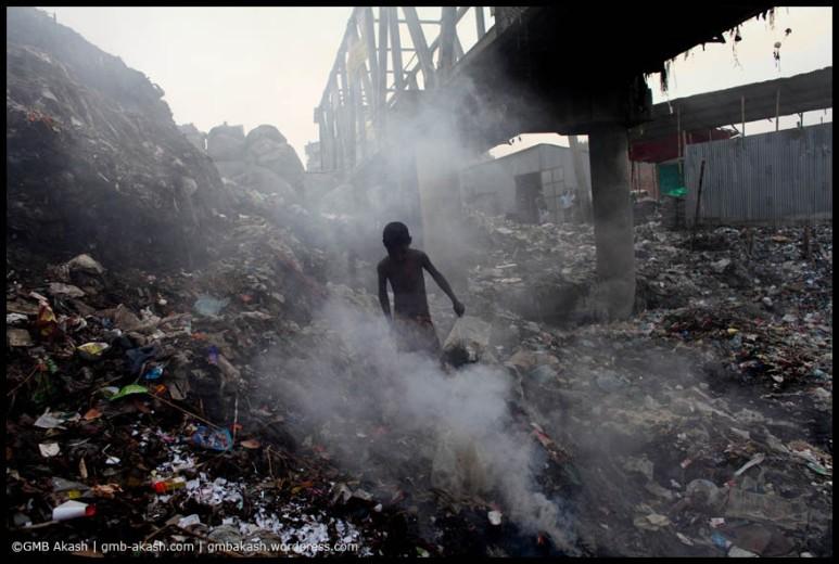 pollution (21)
