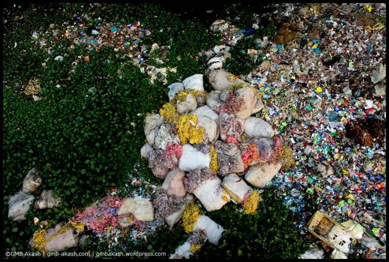 pollution (3)
