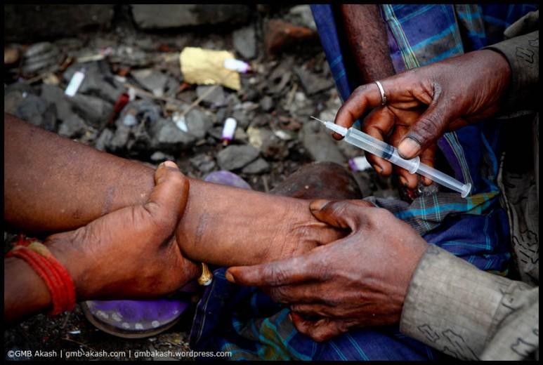 drug users (4)