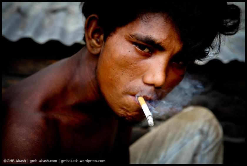 drug users (5)