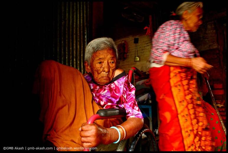 elderly home (11)