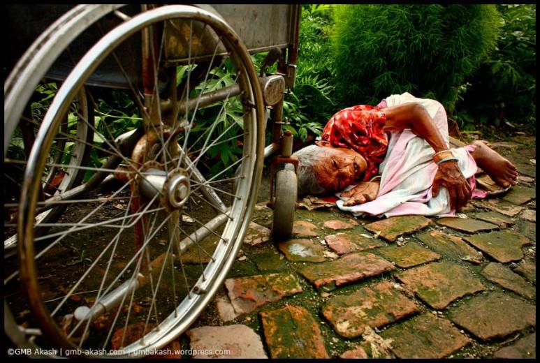 elderly home (14)