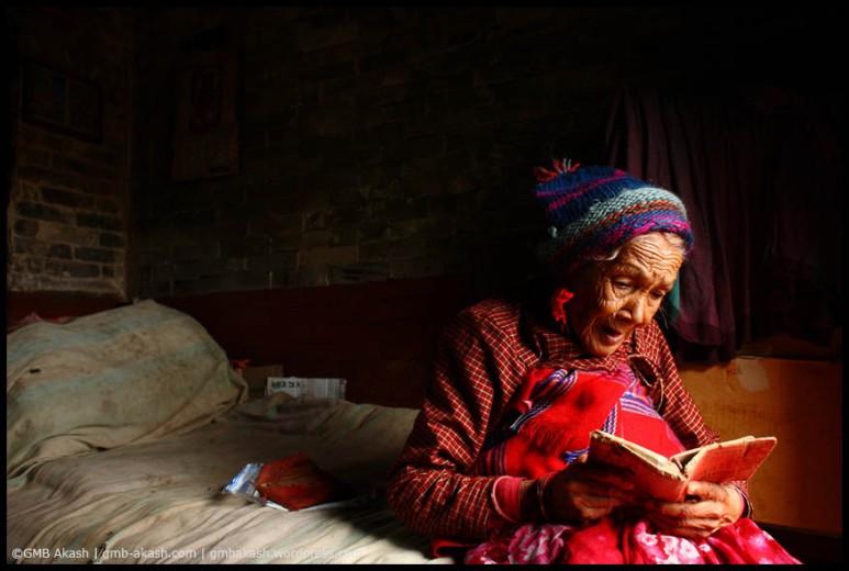 elderly home (18)
