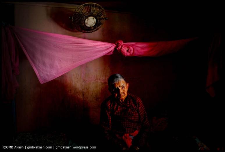 elderly home (4)