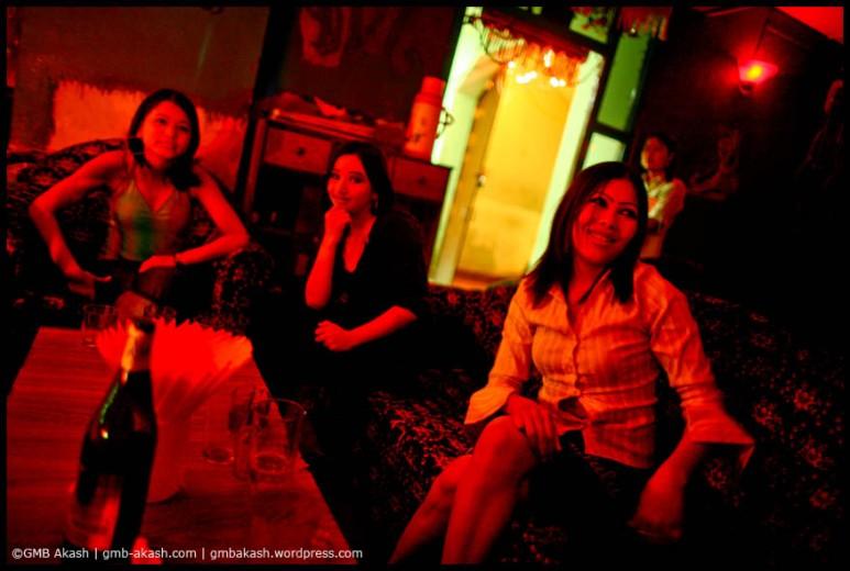 night girls (16)