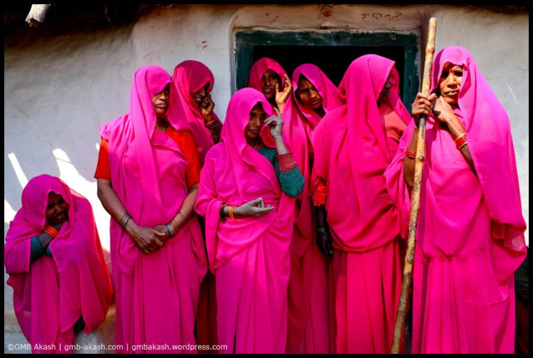 pink gang (19)