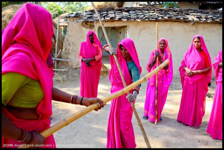 pink gang (20)