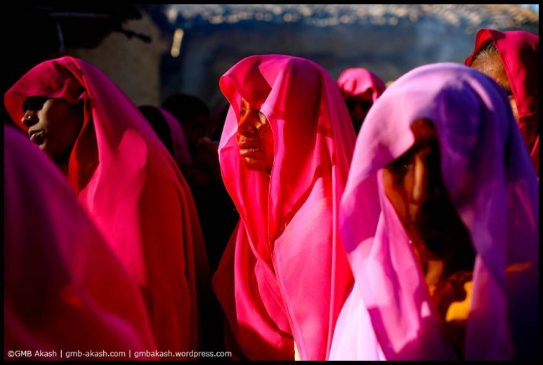 pink gang (8)