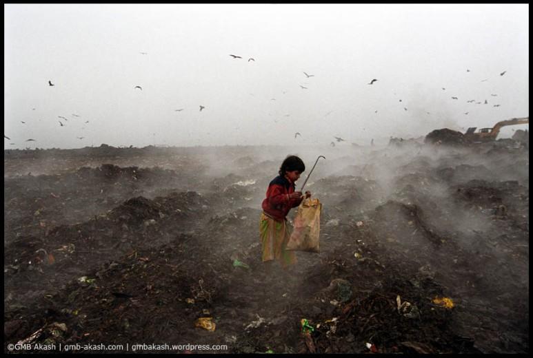 child labour (11)