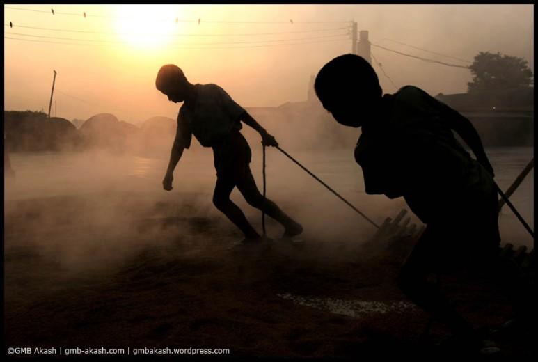 child labour (12)