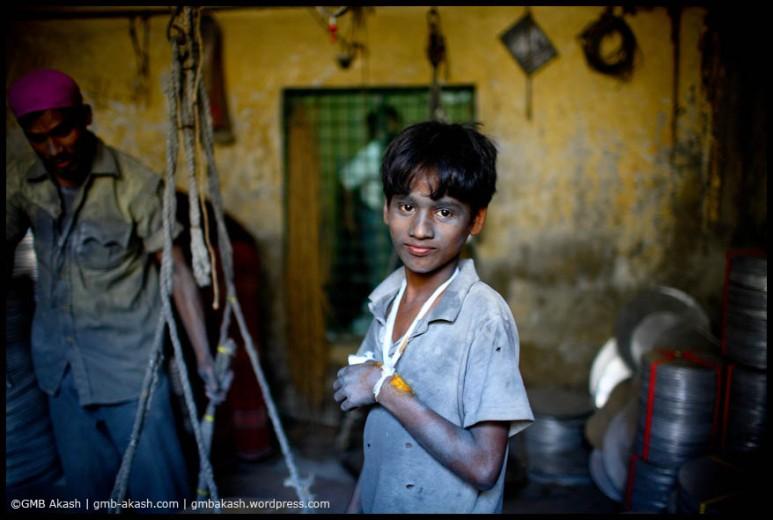 child labour (14)