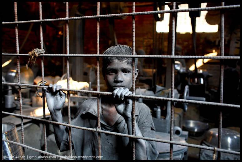 child labour (16)