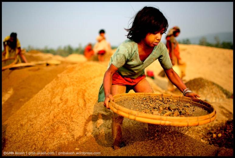 child labour (18)