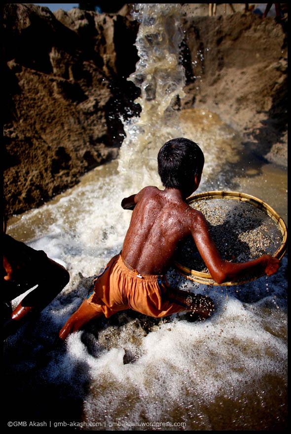 child labour (3)