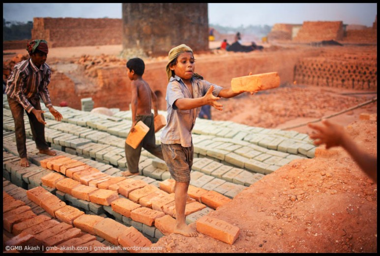 child labour (4)