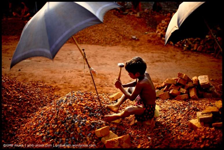 child labour (5)