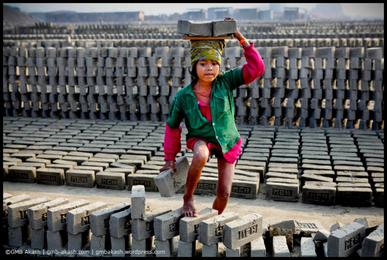 child labour (7)