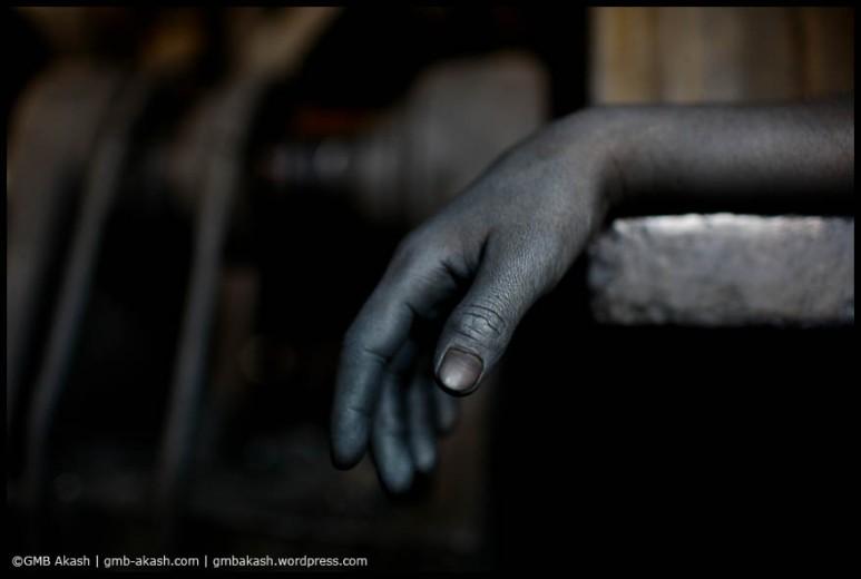 child labour (8)
