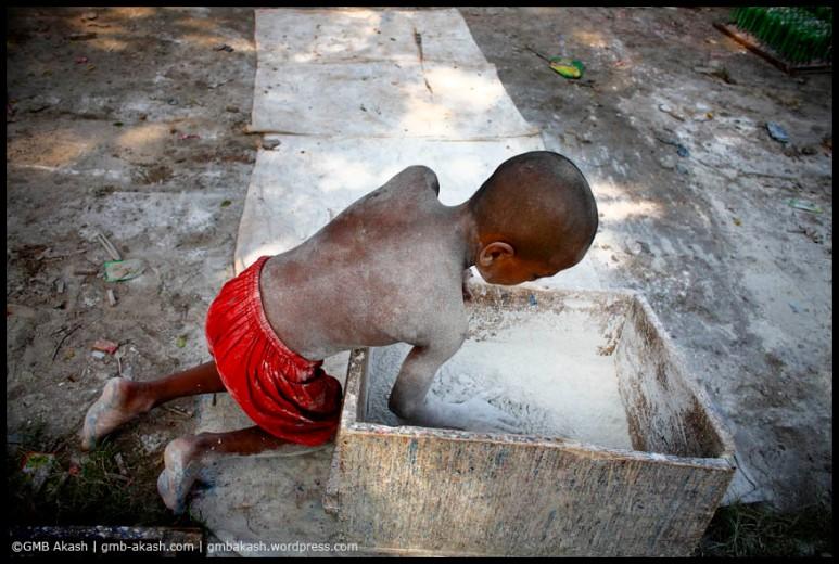 child labour (9)