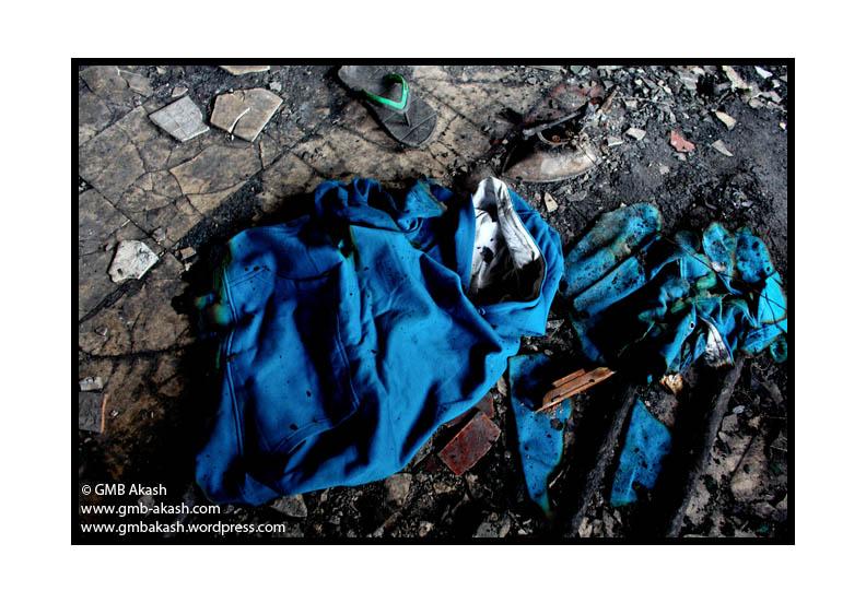 textile for blog (16)