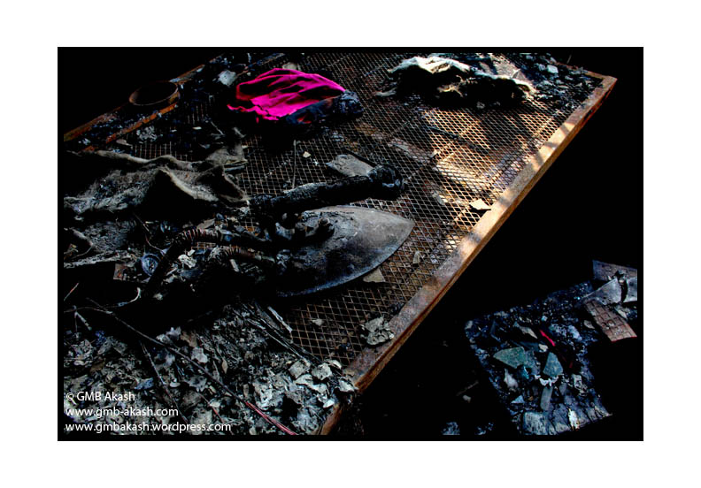 textile for blog (17)