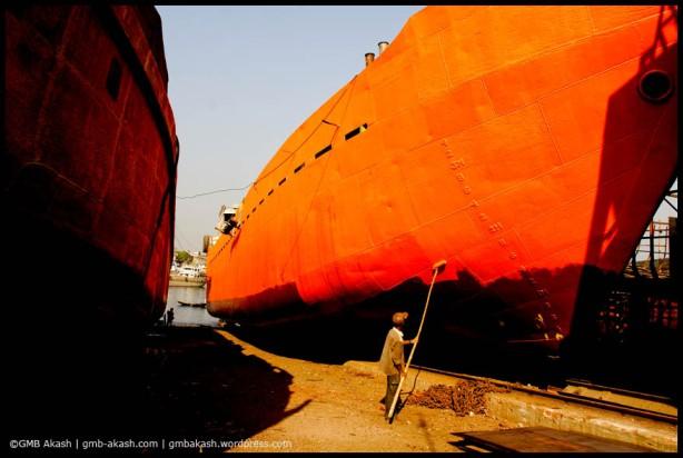 ships making (10)