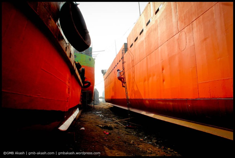 ships making (19)