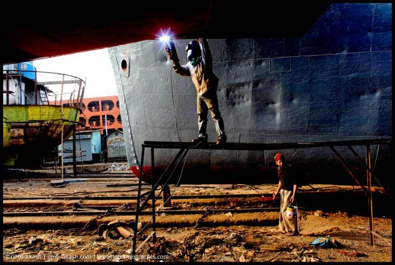 ships making (23)