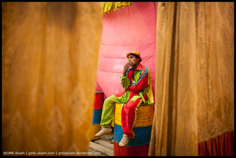 circus (52)