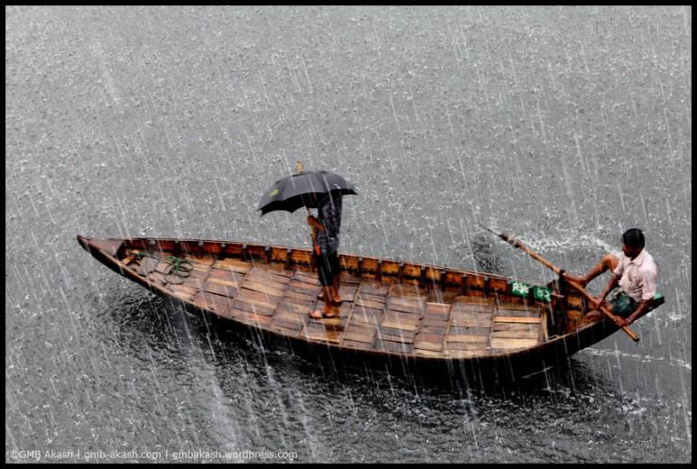 Monsoon (18)