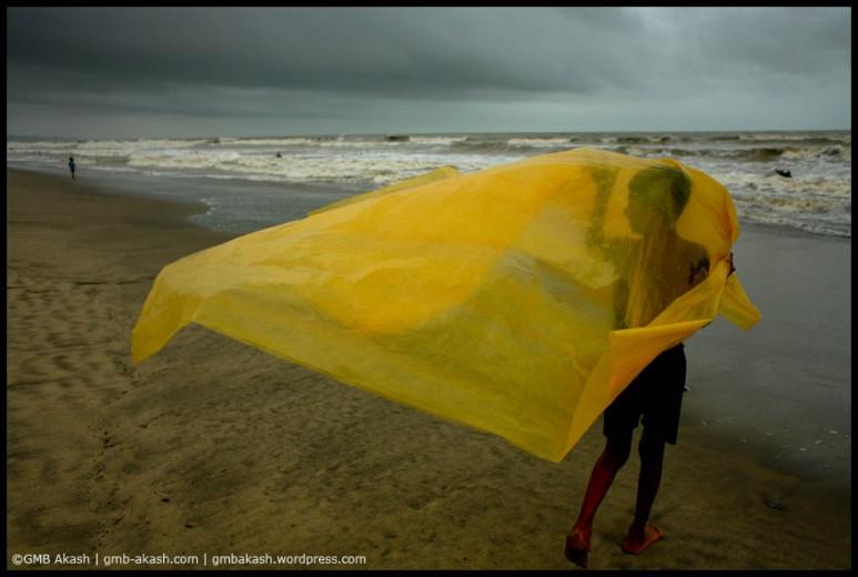 Monsoon (21)