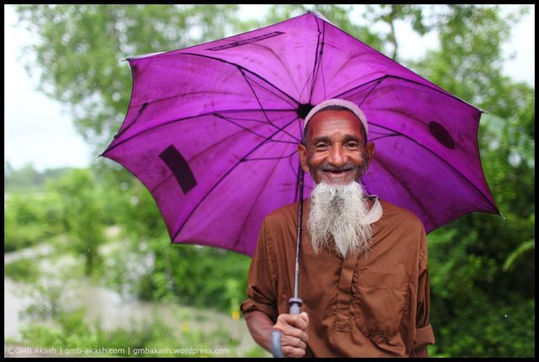 Monsoon (3)