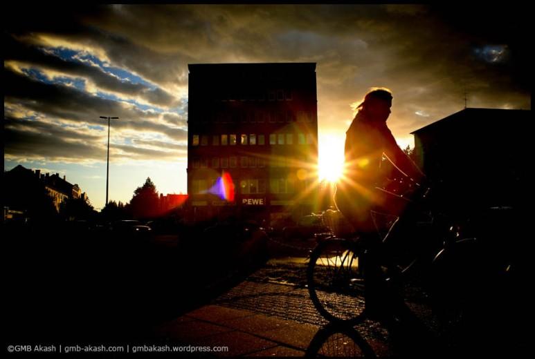 street_akash (10)