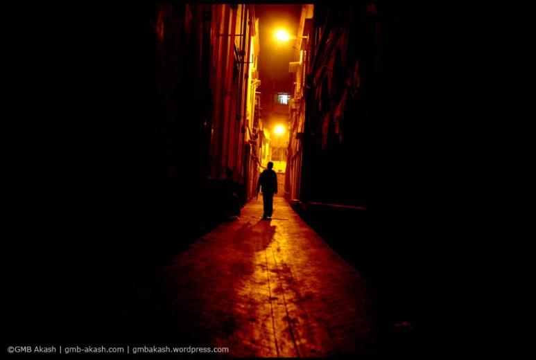street_akash (12)