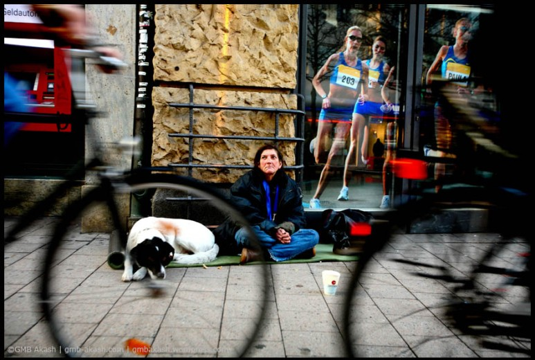 street_akash (20)