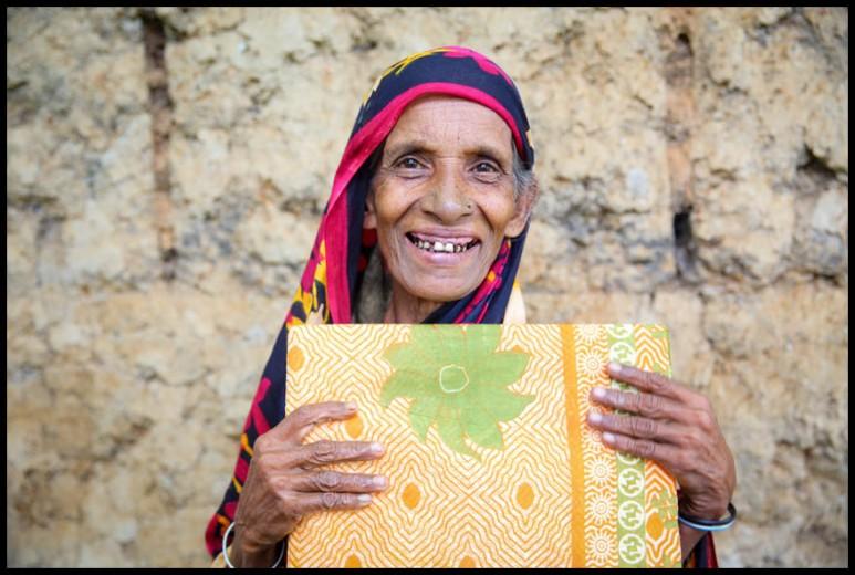 Eid Gift (14)