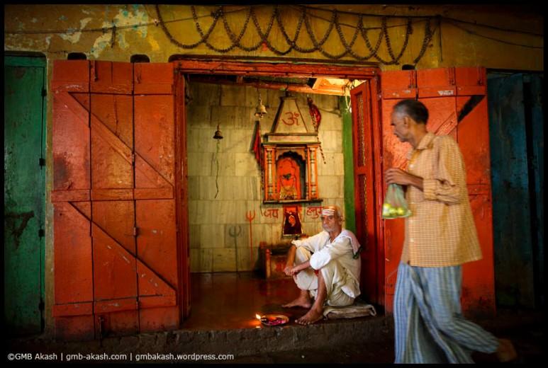 Varanasi2014 (12)
